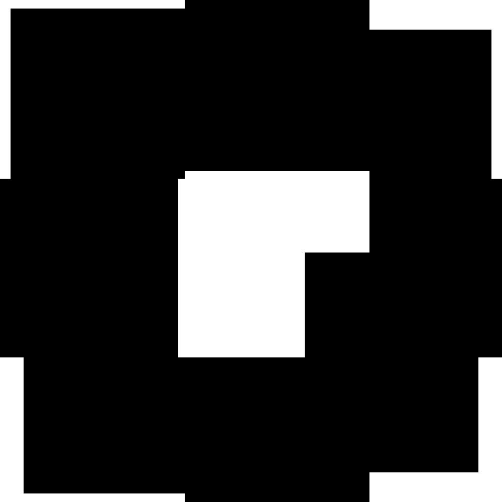 DGB Bundesvorstand